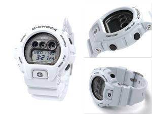 zegarek sportowo turystyczny