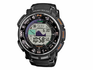 zegarek sportowy
