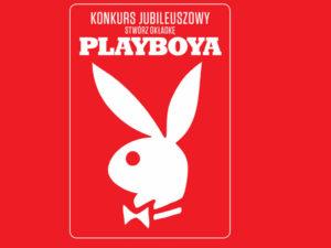 logo Playboya